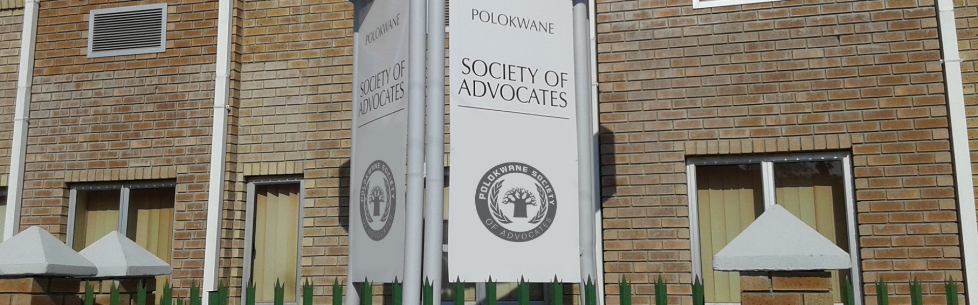 POLOKWANE SOCIETY OF ADVOCATES